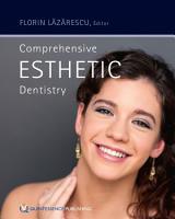 Comprehensive Esthetic Dentistry PDF