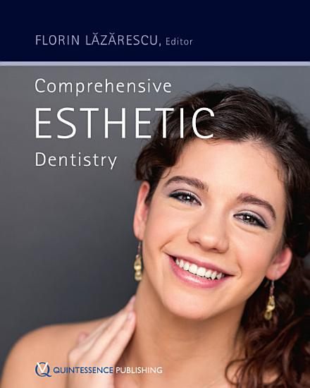 Comprehensive Esthetic Dentistry PDF