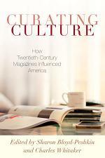 Curating Culture