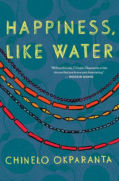 Download Happiness  Like Water Book