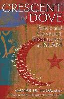 Crescent and Dove PDF