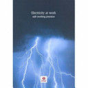 Electricity at Work PDF