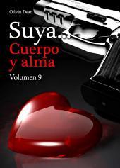 Suya, cuerpo y alma - Volumen 9