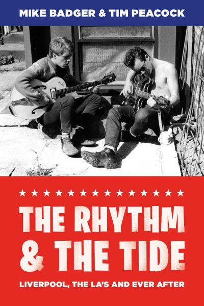 The Rhythm and the Tide Pdf Book