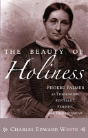 The Beauty of Holiness PDF