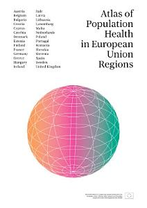 Atlas of Population Health in European Regions