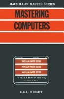 Mastering Computers PDF