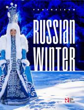 Russian Winter: Photo album