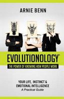 Evolutionology