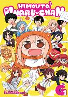Himouto  Umaru chan Vol  G1 PDF