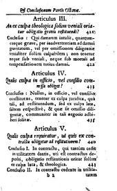 Theologia Ad Mentem Angelici Doctoris Divi Thomae Aquinatis: De Jure, Et Justitia, Volume 8