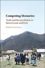 Competing Memories