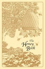 The Honey Book PDF
