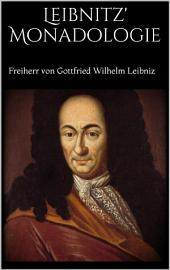 Leibnitz' Monadologie