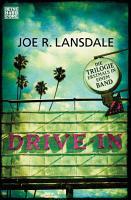 Drive In PDF