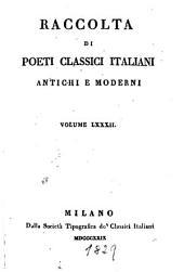 Odissea ¬di ¬Omero: Volume 2