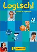 Logisch A1 Lehrerhandbuch Mit Integriertem Kursbuch