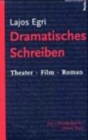 Dramatisches Schreiben PDF