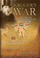 Kruger's War