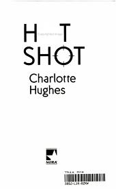 Hot Shot PDF