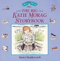 The Big Katie Morag Storybook PDF