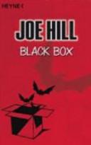 Black Box PDF