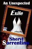 An Unexpected Exile