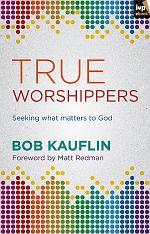 true worshippers