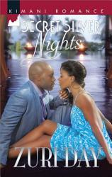 Secret Silver Nights Book PDF