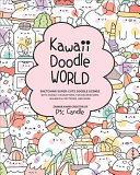 Kawaii Doodle Universe PDF