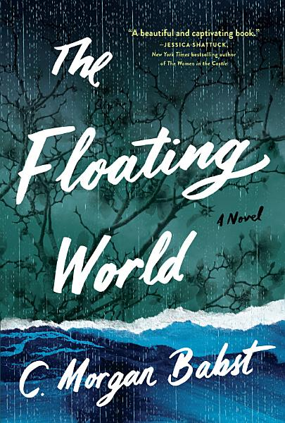 Download The Floating World Book