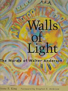 Walls of Light Book