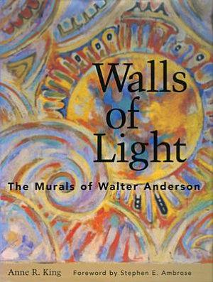 Walls of Light
