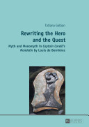 Rewriting the Hero and the Quest PDF