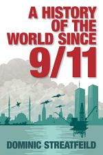 A History of the World Since 9/11
