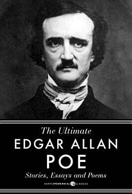 Edgar Allan Poe Stories  Essays And Poems PDF