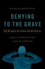 Denying to the Grave