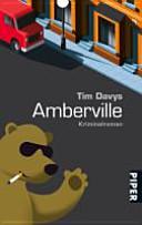 Amberville PDF