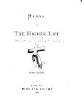 Hymns of the Higher Life