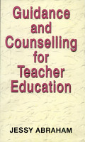 Guidance   Counselling For Teacher Education PDF