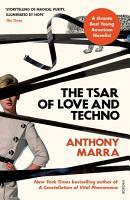 The Tsar of Love and Techno PDF