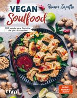 Vegan Soulfood PDF