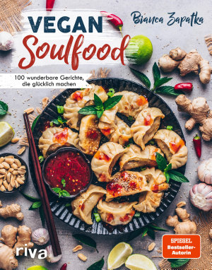 Vegan Soulfood PDF