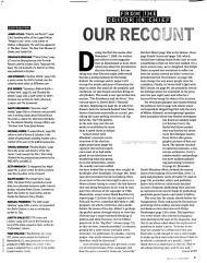 Brill s Content PDF