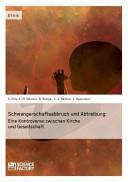 Schwangerschaftsabbruch und Abtreibung  Eine Kontroverse zwischen Kirche und Gesellschaft PDF
