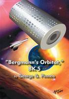 Bergmann s Orbitat   PDF