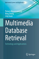 Multimedia Database Retrieval