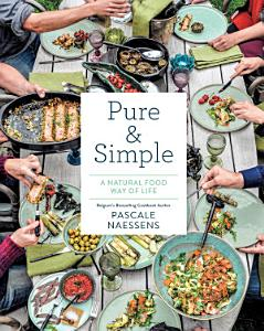 Pure   Simple Book