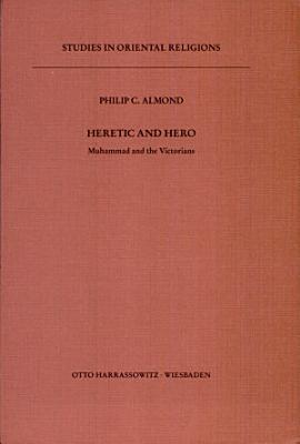 Heretic and Hero PDF