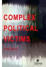 Complex Political Victims